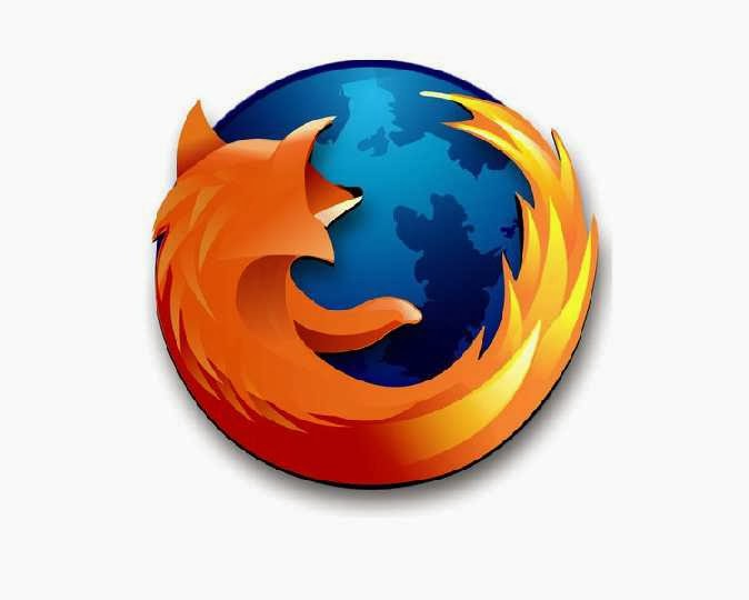 Download Mozilla Firefox 32.0 Beta 5 Offline Installer Terbaru