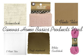http://shop.canvascorpbrands.com/pages/canvas-home-basics