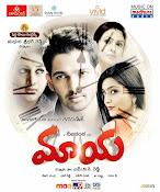 Maaya Movie wallpapers posters-thumbnail-10