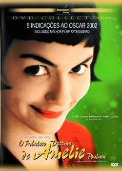 Download O Fabuloso Destino De Amélie Poulain Torrent Grátis