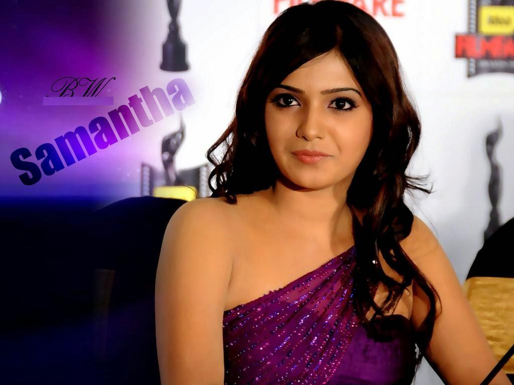 Anjaan Film heroine Samantha Stills
