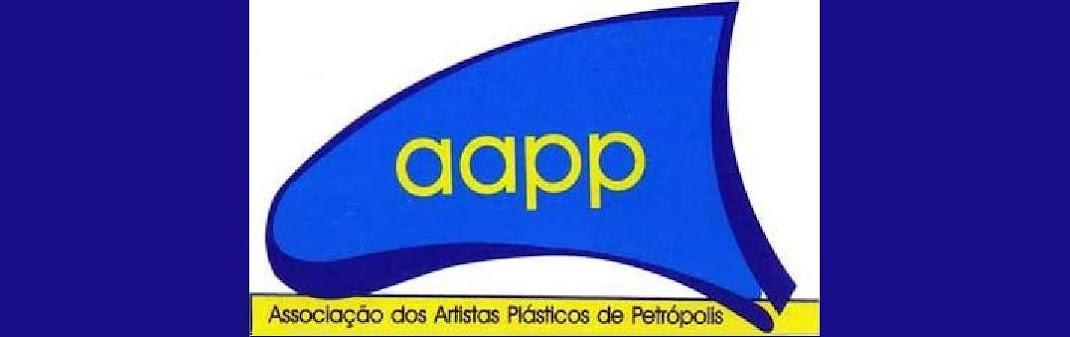 Associação dos Artistas Plásticos de Petrópolis