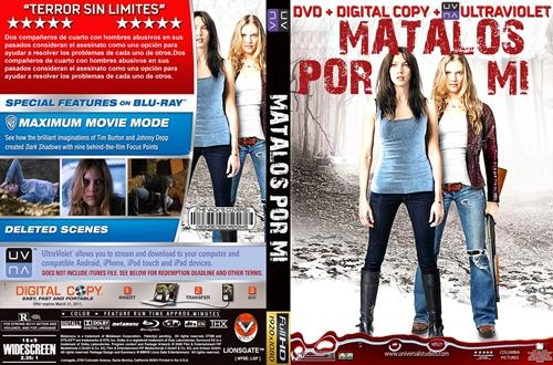 Bad Grandpa Despicable Me Red 2 Full Movie Viooz T