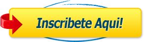 http://www.sociedadhispanadoylestown.org/membresia.html