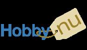 site hobby nu