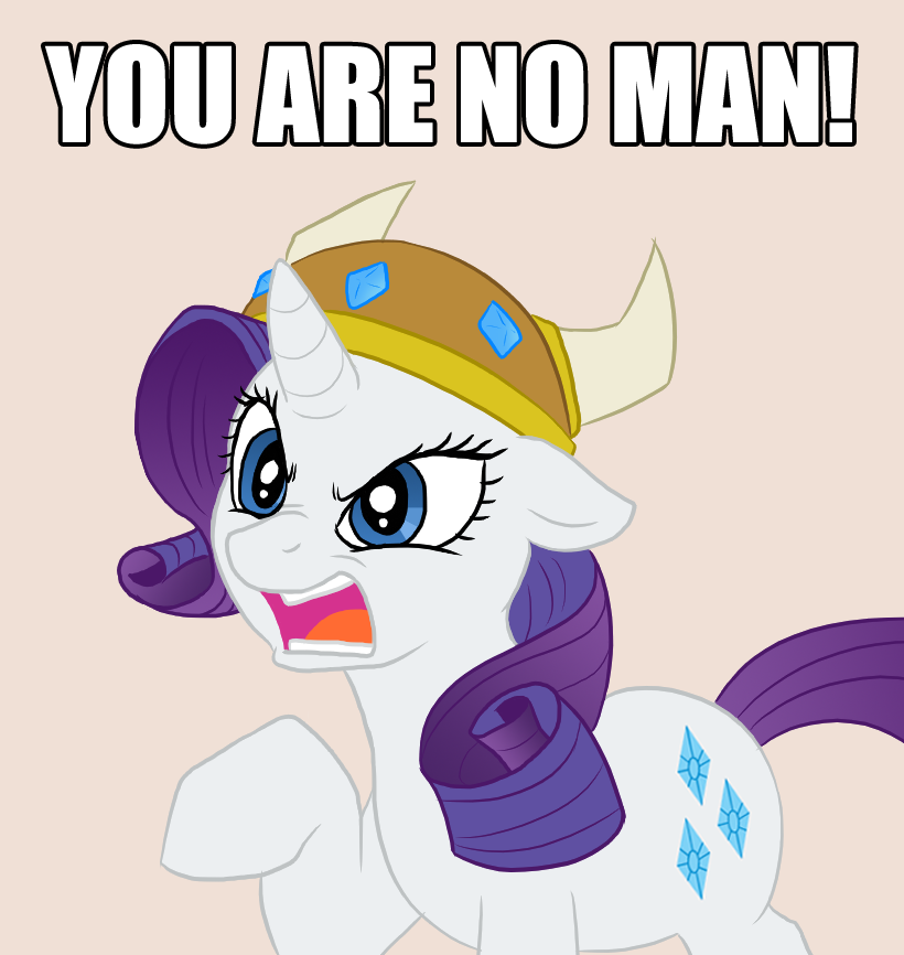 rarity_judges_your_manhood_by_c0nker-d3fwvf1.png