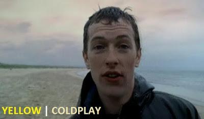 Makna Dan Arti Terjemahan Lirik Lagu Yellow | Coldplay, Arti Terjemahan Lirik Lagu Yellow | Coldplay, Terjemahan Lirik Lagu Yellow | Coldplay, Lirik Lagu Yellow | Coldplay, Lagu Yellow | Coldplay