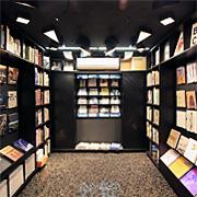 Art & Design Bookstore - Click to view PDF