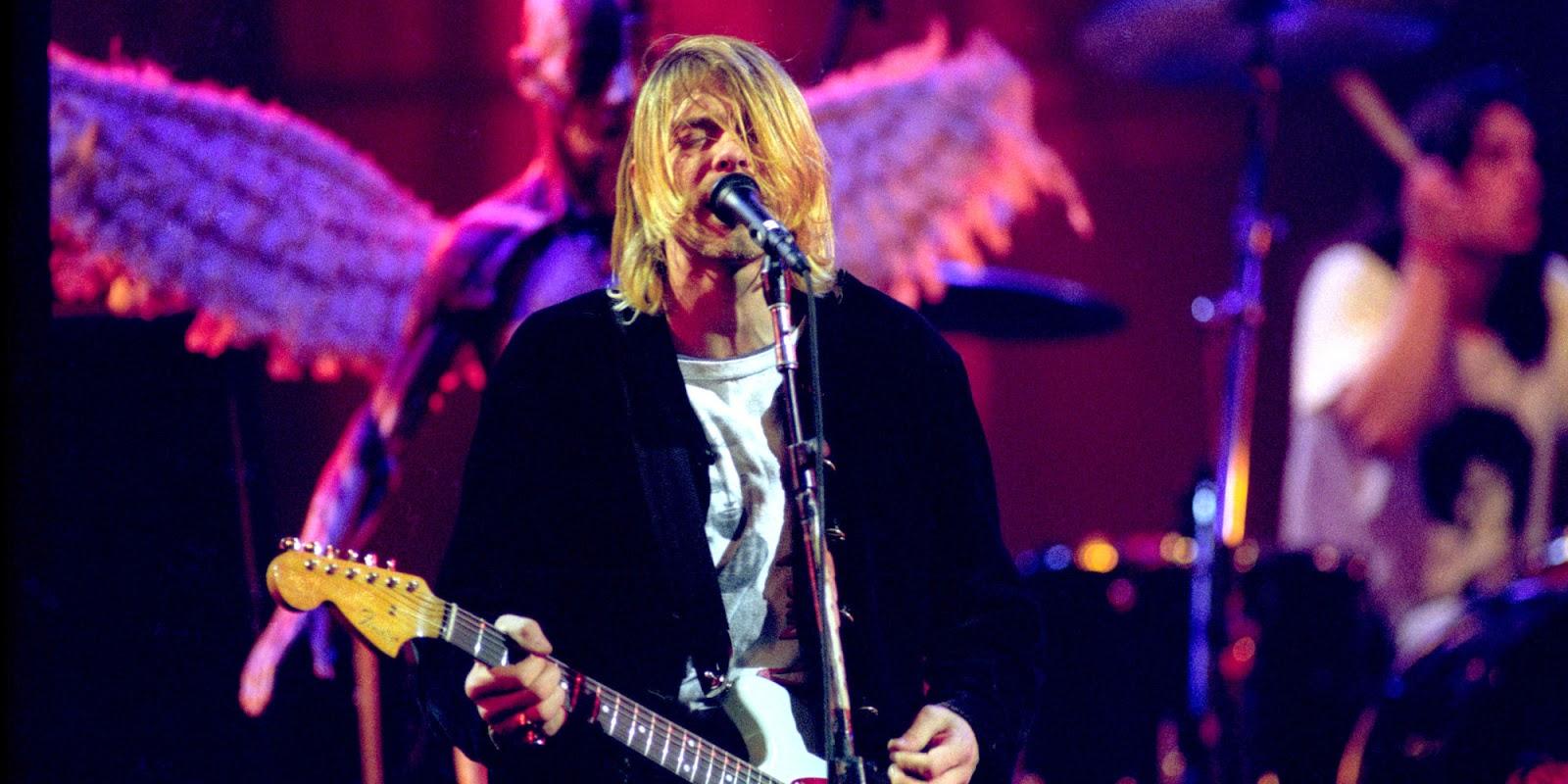 Daftar 20 Lagu Terbaik dan Terpopuler di Tahun 90an