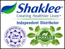 INDEPENDENT DISTRIBUTOR SAH [ID:946892]