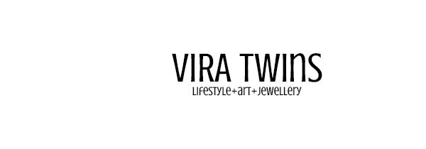 VIRA TWINS