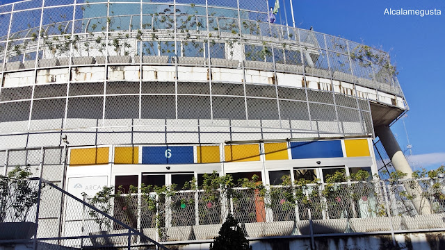 Segunda convocatoria de ayudas al IBI Alcalá de Guadaíra