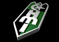 HMI Kom Syariah & Hukum. Cab Gowa Raya