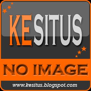 KESITUS