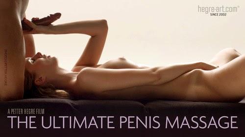 best cheerleader nude images