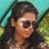 Khyati - Hacking News