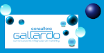 Consultora Gallardo
