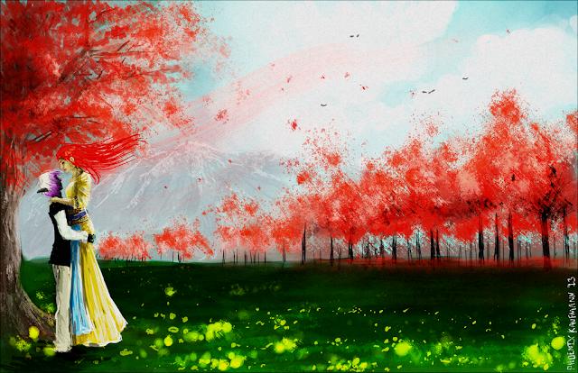 http://shiovra.deviantart.com/art/Cherry-Perfume-392508937