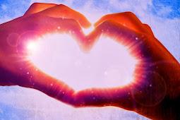 Kisah Inspirasi Cinta - Pria, Cinta dan Matahari