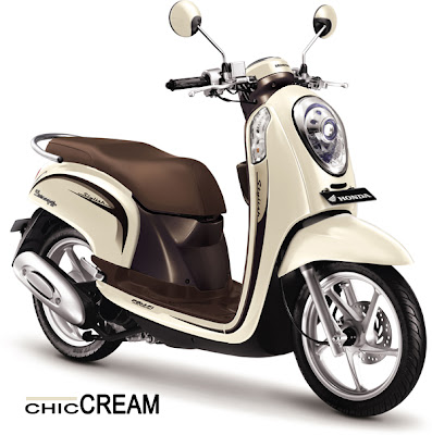 Scoopy+FI+Chic+Cream