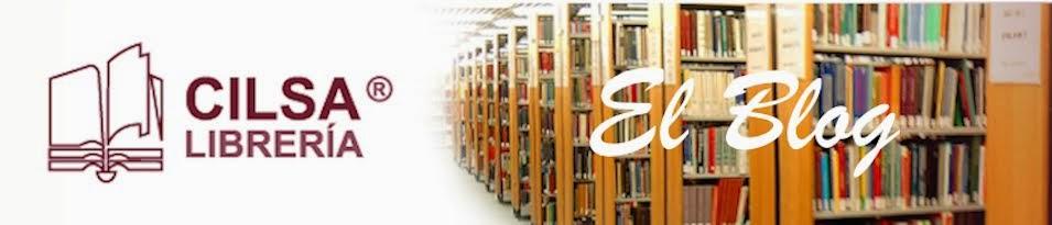 El Blog de Libreria Cilsa