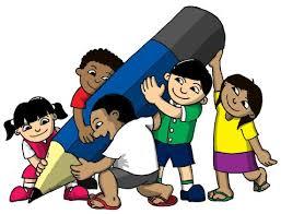 Betapa Pentingnya Pendidikan Anak Di Usia Dini