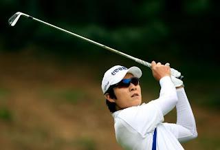 Kim Kyung-Tae