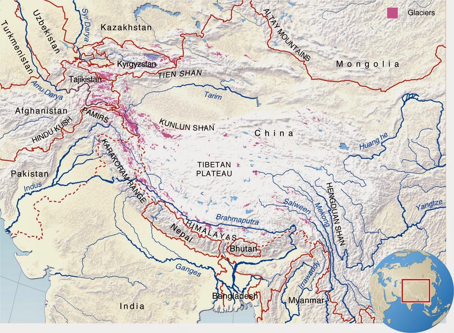 roadmap for ra ram in dharma dhamma