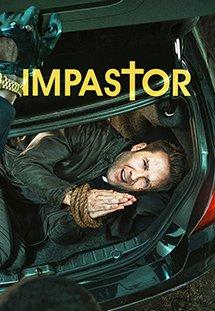 Đóng Giả Mục Sư (Phần 2- Impastor Season 2