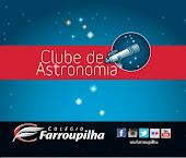 PORTO ALEGRE/RS (observação pública)