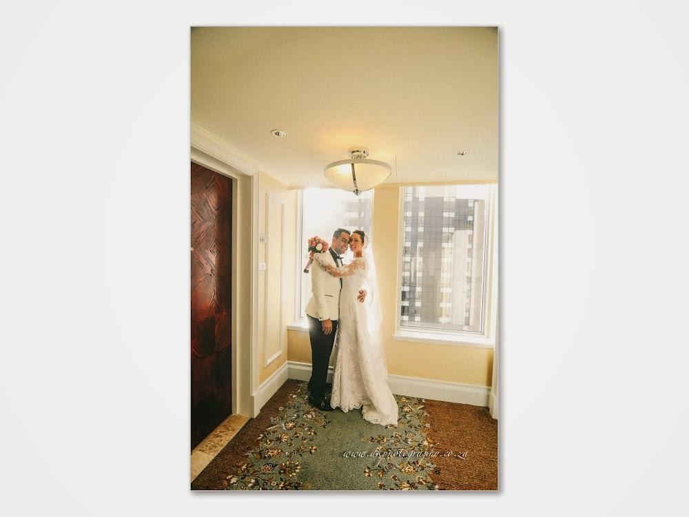 DK Photography Slideshow-0992 Rahzia & Shakur' s Wedding  Cape Town Wedding photographer