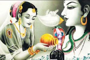"""somhagya-yog-shravan-mas-""""सौभाग्य योग"""" बनेगा इस वर्ष 2015 के श्रावण मास में"""