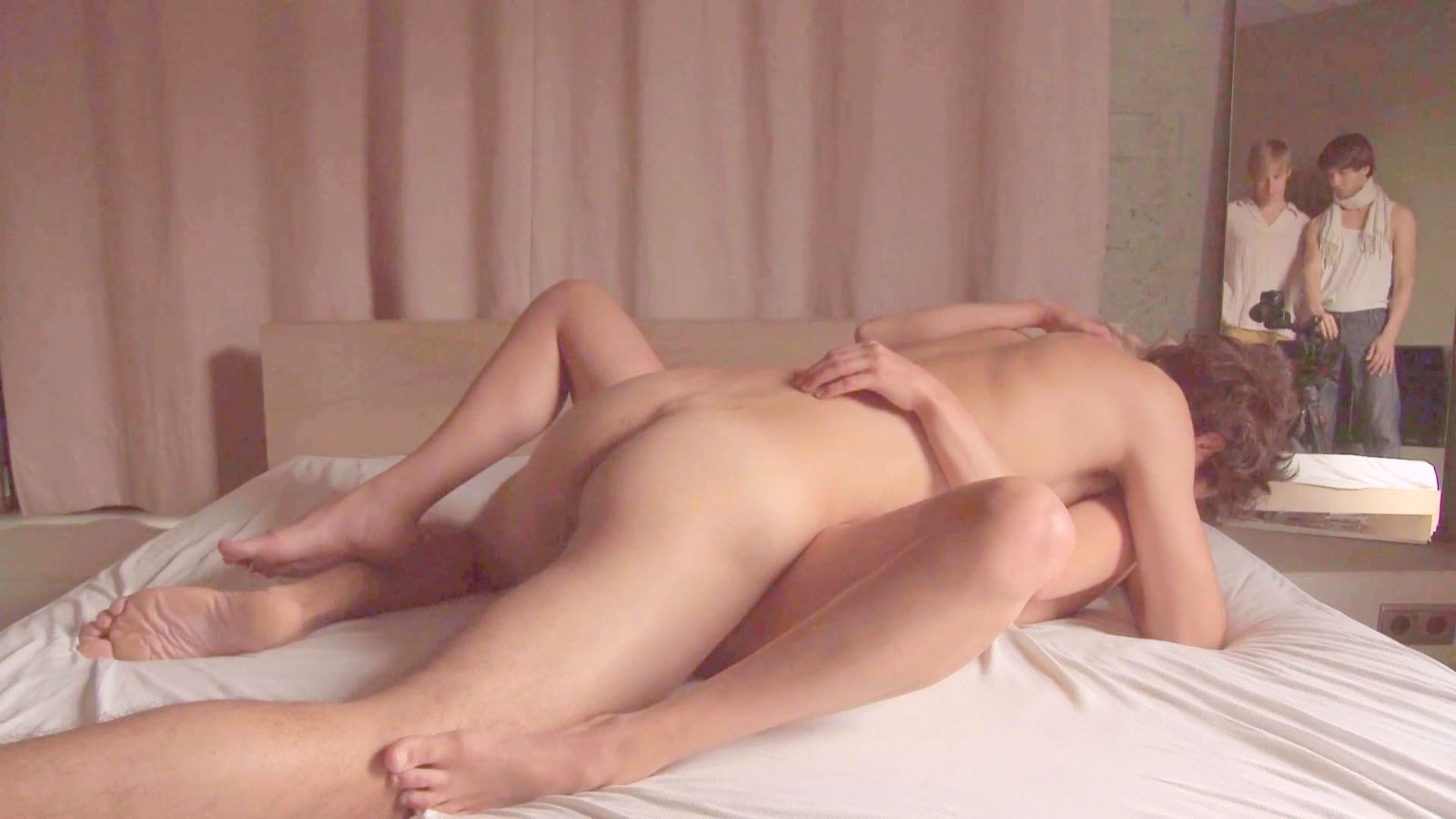 real naked sex positions sex