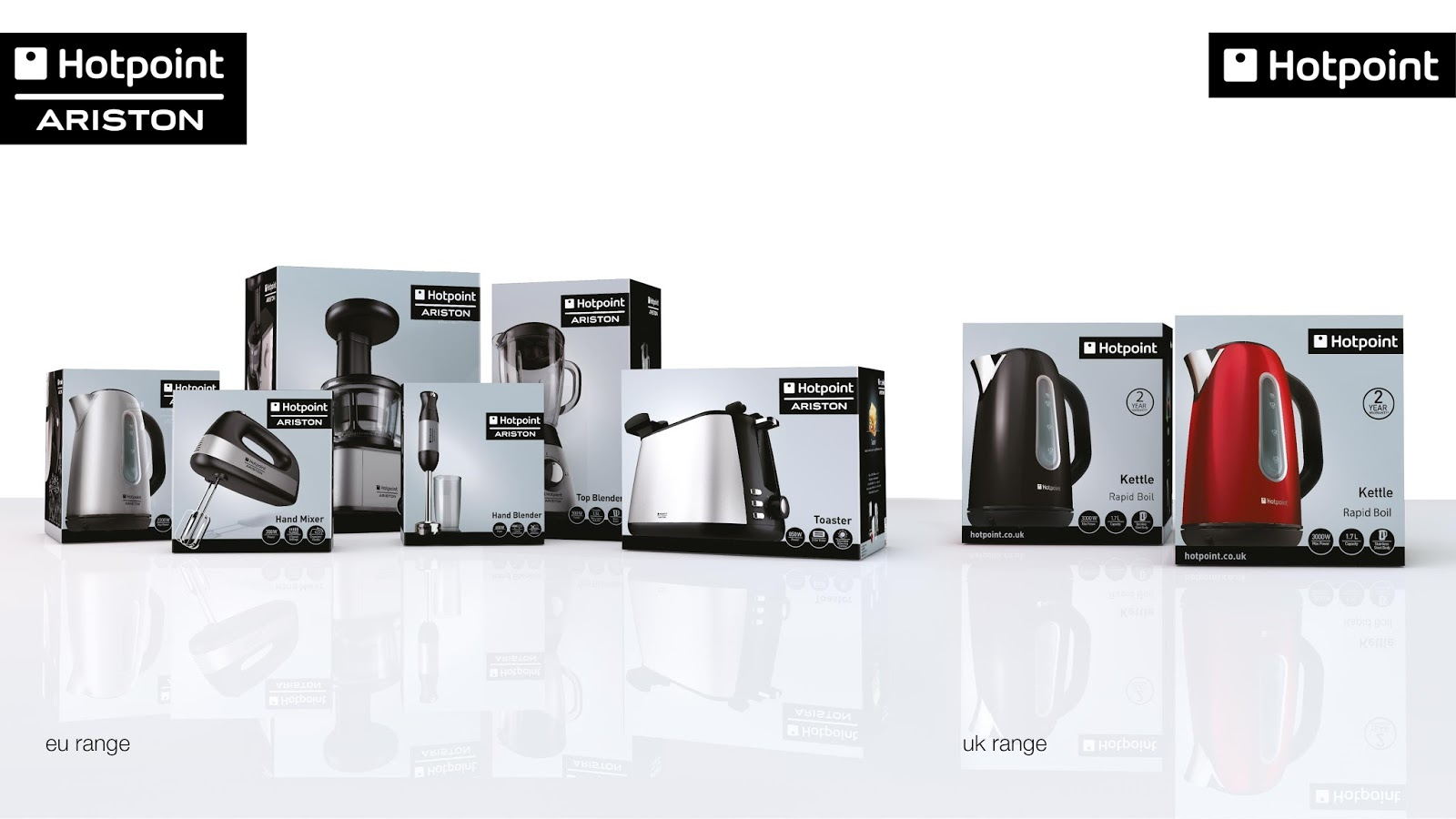 Uncategorized Ariston Kitchen Appliances hotpoint ariston small kitchen appliances on packaging of the appliances