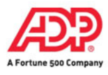 ADP Jobs, Walkins, Careers, Openings, in Hyderabad For Freshers 2013