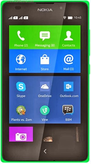 nokia-x-android-available-Raya-Egypt
