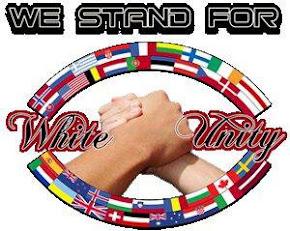 Unidad Racial