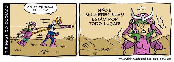 TIRINHAS DO ZODÍACO - quadrinhos de humor TirinhasDoZodiaco-24