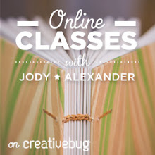 Online Workshops: