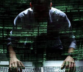 Les types d'attaques informatiques