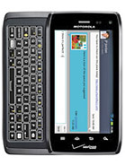 Mobile Price Of Motorola DROID 4 XT894