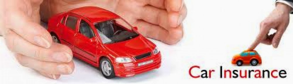 Cheap Abounding Advantage Auto Insurance