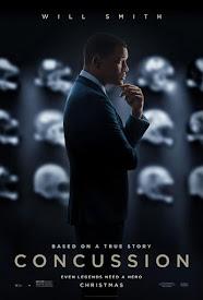 La verdad duele (2015)