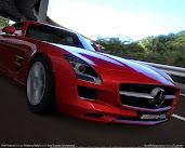 #1 Gran Turismo Wallpaper