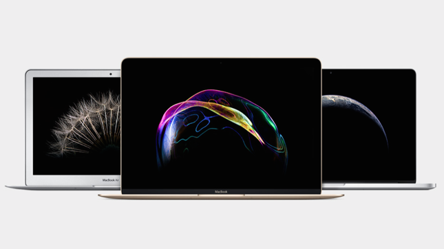 macbook pro air mundo apple blog