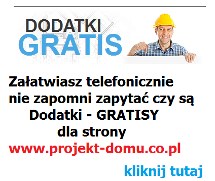 http://www.kbprojekt.pl/projekt/1416/budynek-hotelowy?pid=369