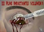 333 FILMS IMPACTANTES