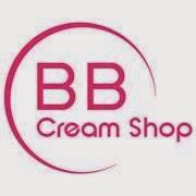Bbcreamshop
