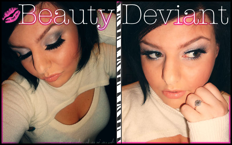 Beauty Deviant