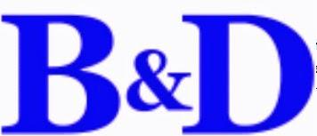 www.bdsales.com